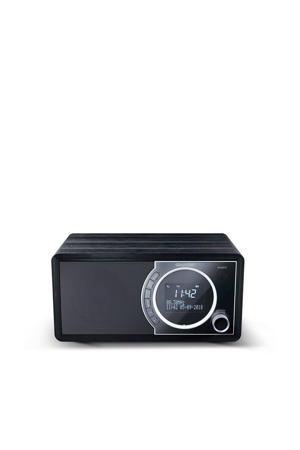 digitale (wekker)radio