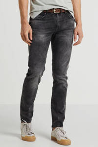 Petrol Industries slim fit jeans Seaham eight ball, 5890 Eight ball