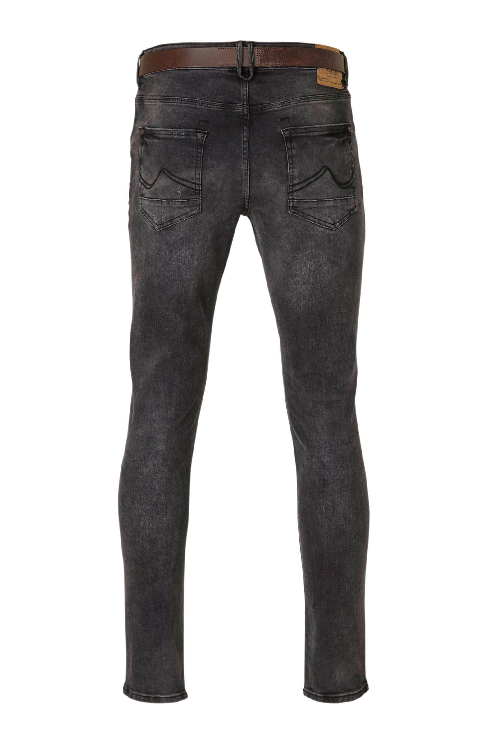 Petrol Industries slim fit jeans Seaham eight ball | wehkamp