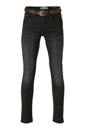 slim fit jeans Seaham black