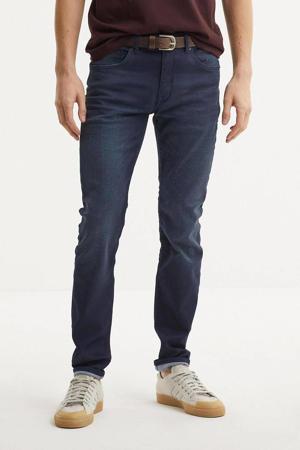 slim fit jeans Seaham midnight blue