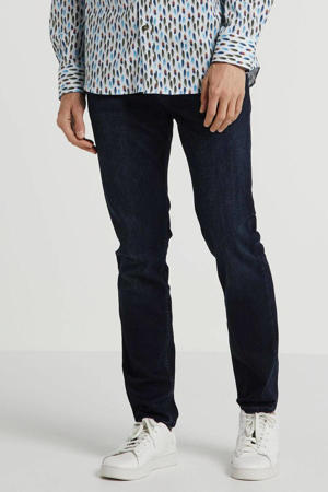 tapered fit jeans Tymore blue