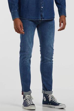 slim fit jeans Seaham medium blue