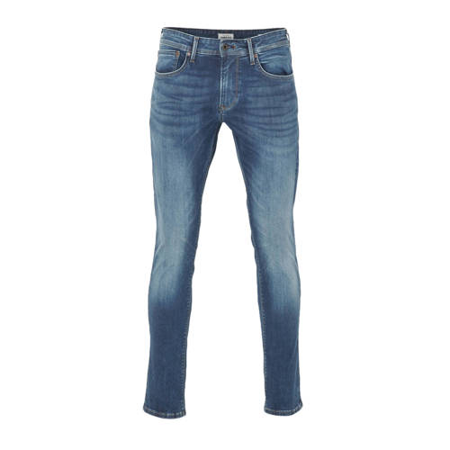 Pepe Jeans tapered fit jeans Stanley denim