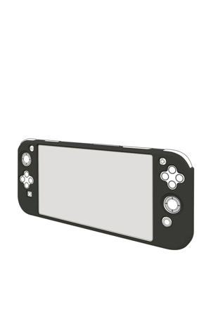 Nintendo Switch Lite siliconen hoes