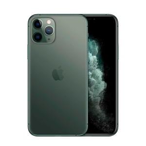 iPhone 11 Pro 64GB Midnight Groen