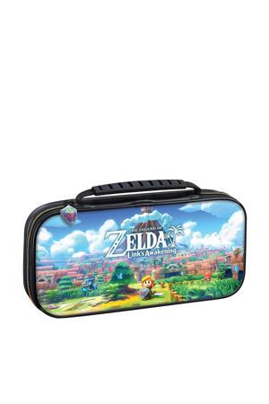 Nintendo Switch Zelda travelcase