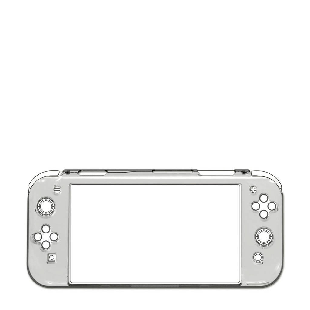 BigBen Nintendo Switch LIte berschermhoes hardcase, -