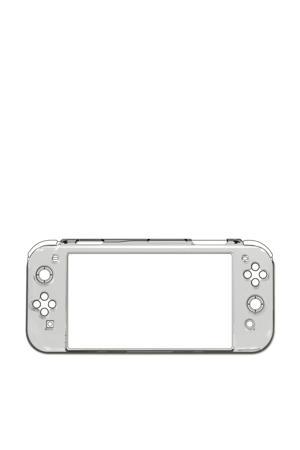 Nintendo Switch LIte berschermhoes hardcase