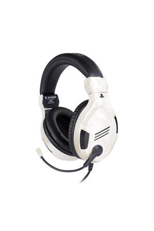 Stereo gaming headset V3 wit