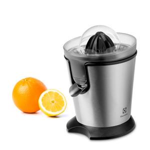 ECP100 citruspers