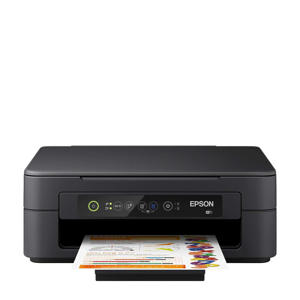 XP-2100 all-in-one printer