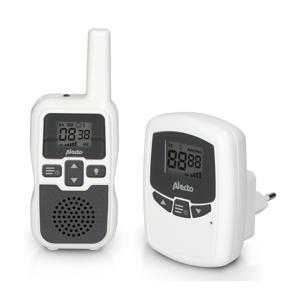 DBX-80 babyfoon
