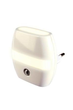 ANV-21 automatisch LED nachtlampje