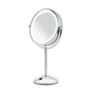 9436E make-up spiegel