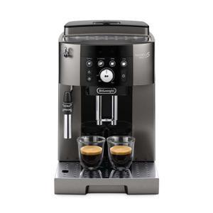 Magnifica S Smart ECAM250.33.TB koffiemachine