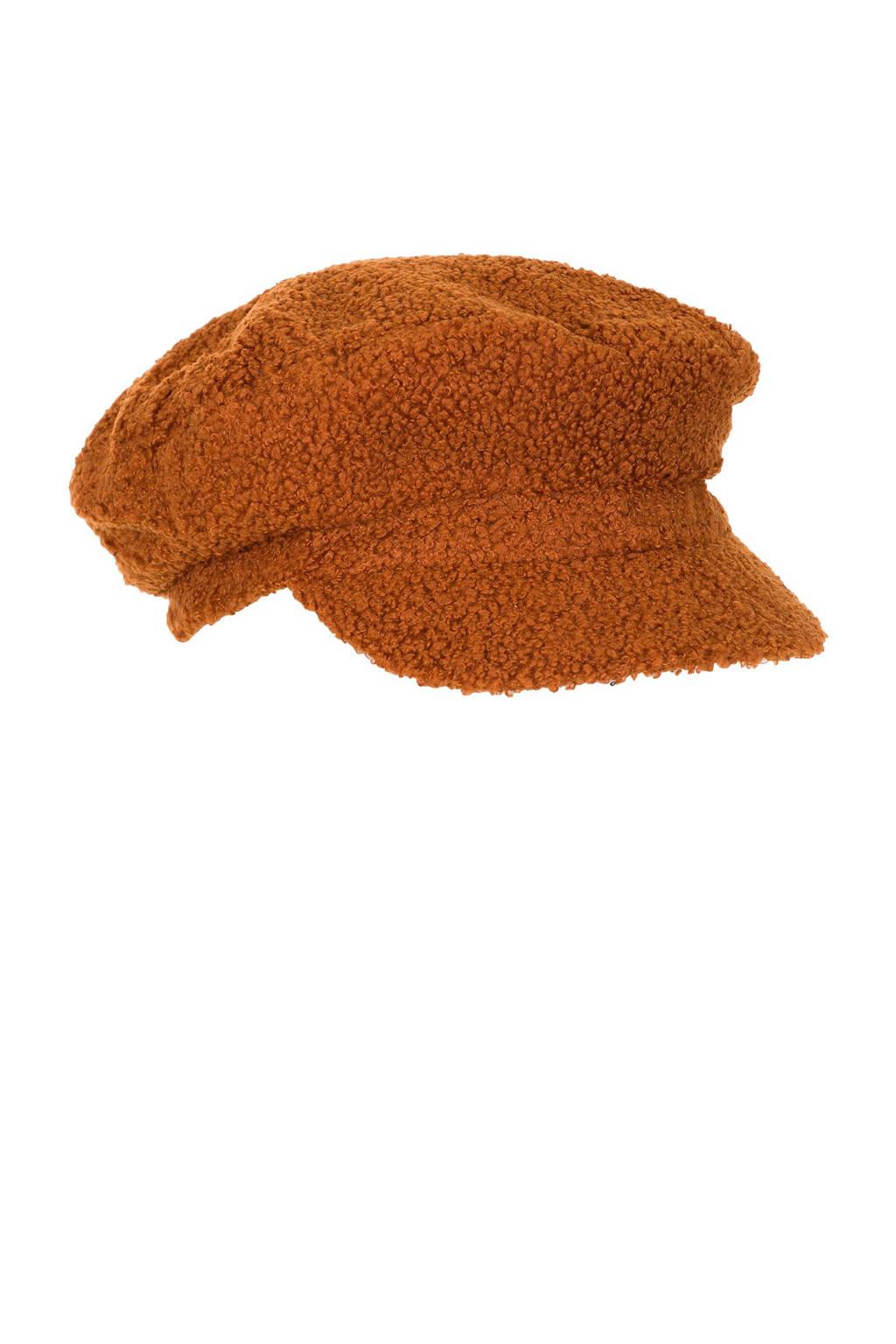 Miss Etam Accessoires pet teddy bruin, Bruin