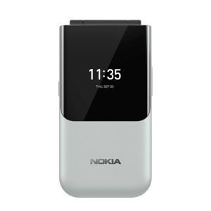 2720 Flip Dual Sim mobiele telefoon
