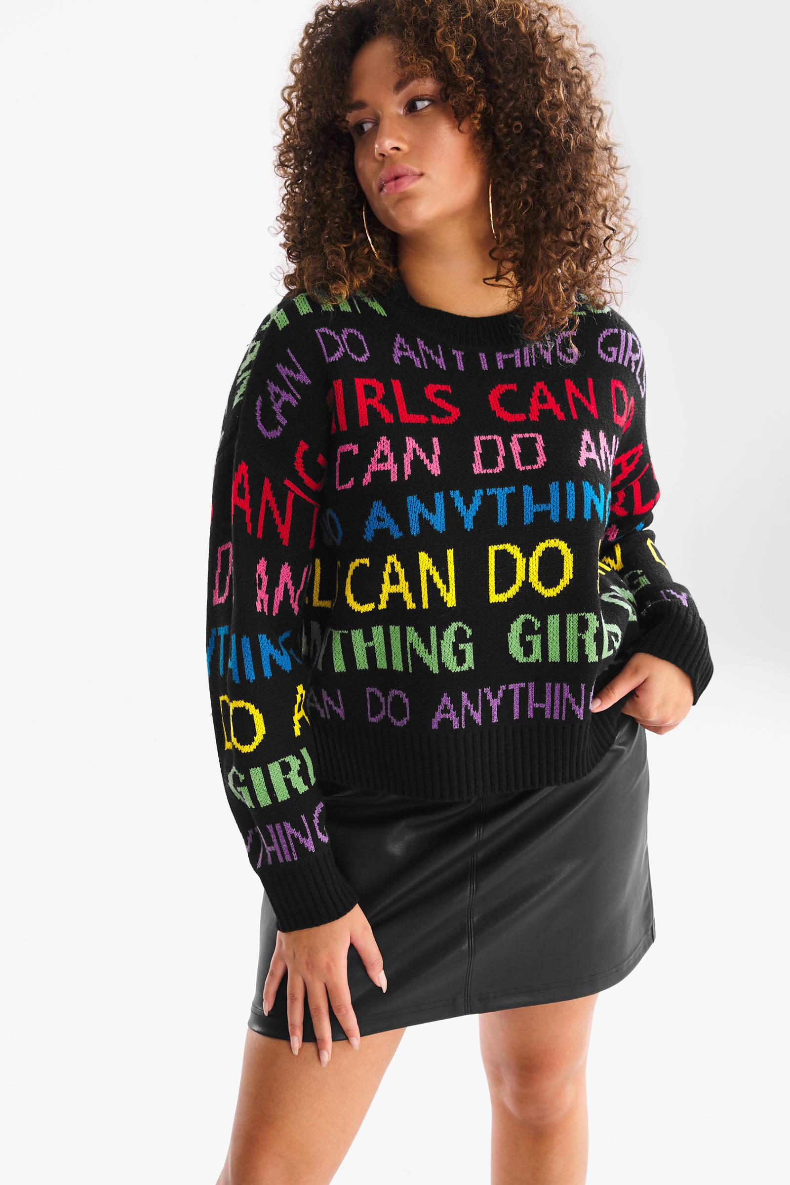 Clockhouse Girls truien & sweatshirts | C&A Online Shop
