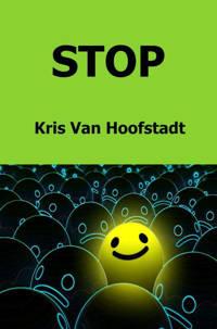 STOP - Kris Van Hoofstadt