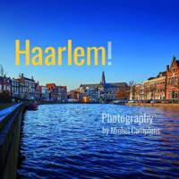 Haarlem! - Michel Campfens