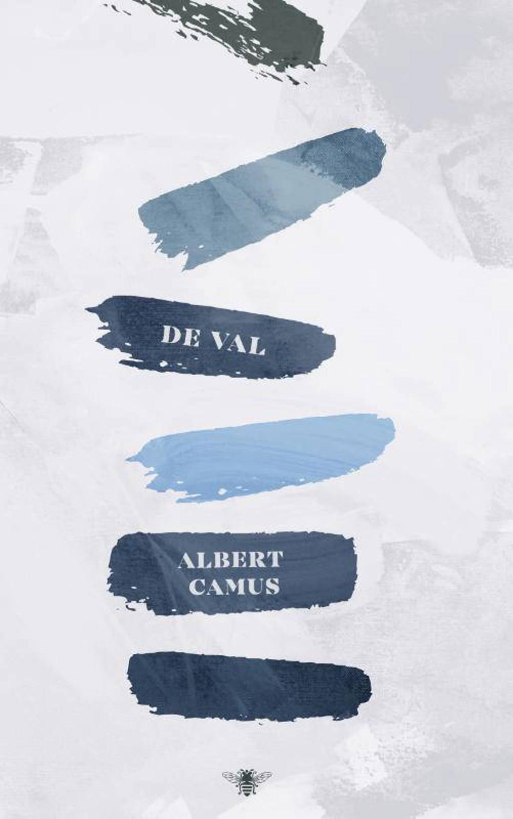 De val - Albert Camus