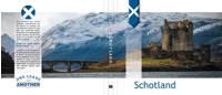 Schotland - Alexander WPM Snijdewind