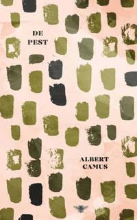 De pest - Albert Camus