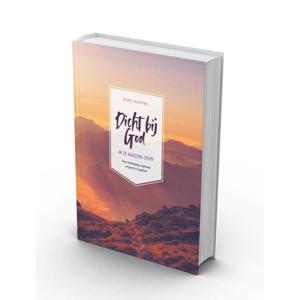 Bijbel Dichtbij - Dicht bij God - Nederlands Bijbelgenootschap