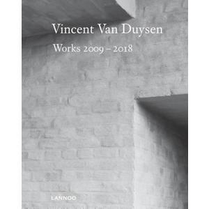 VincentVan Duysen - Vincent Van Duysen