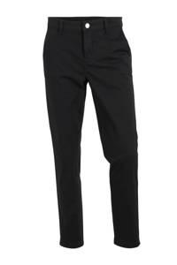 MAC slim fit jeans Dream chic zwart, Zwart