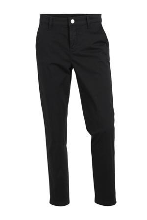 slim fit jeans Dream chic zwart