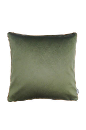 sierkussenhoes Soft  (50x50 cm)