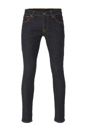 slim fit jeans Tight Terry blauw