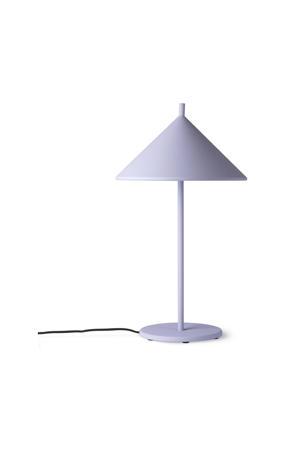 tafellamp Triangle M