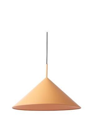 hanglamp Triangle L