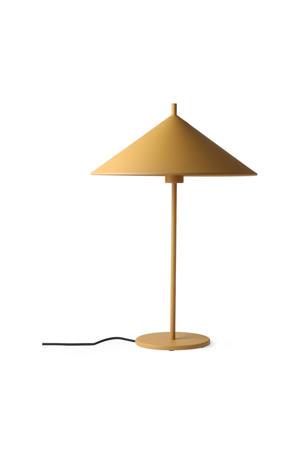 tafellamp Triangle L