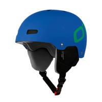 O'Neill skihelm Rookie blauw/groen, Blauw/groen