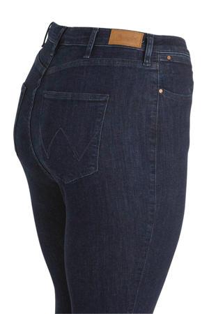 skinny jeans summer rinse