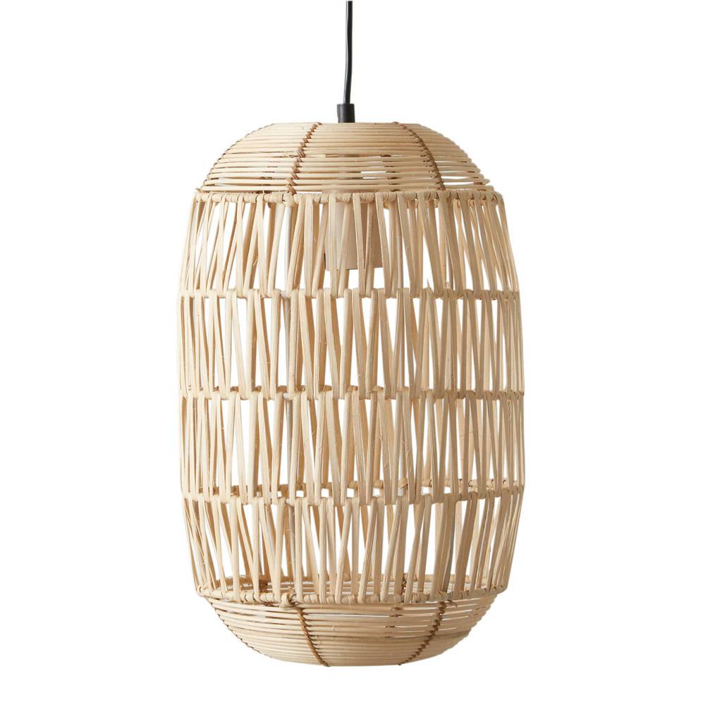 wehkamp home hanglamp, Beige