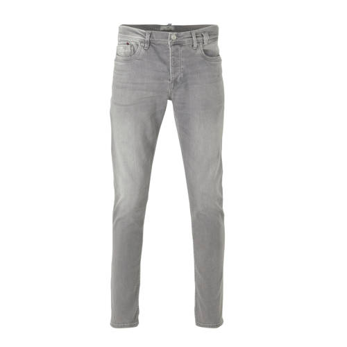 LTB tapered fit jeans lori