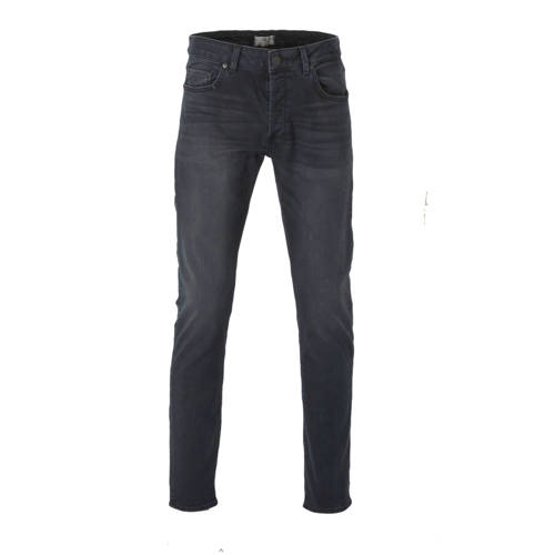 LTB slim fit jeans retas