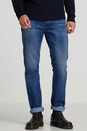 slim fit jeans HOLLYWOOD D