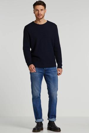 slim fit jeans HOLLYWOOD D