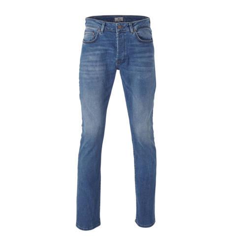 LTB slim fit jeans batur
