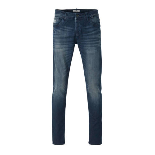 LTB tapered fit jeans alroy