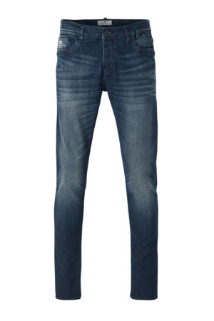 tapered fit jeans alroy