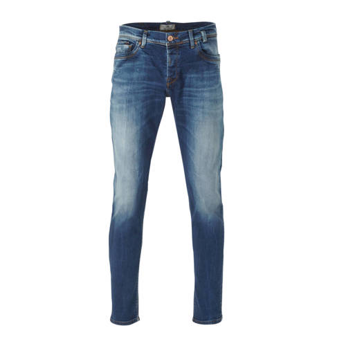 LTB tapered fit jeans dualsky