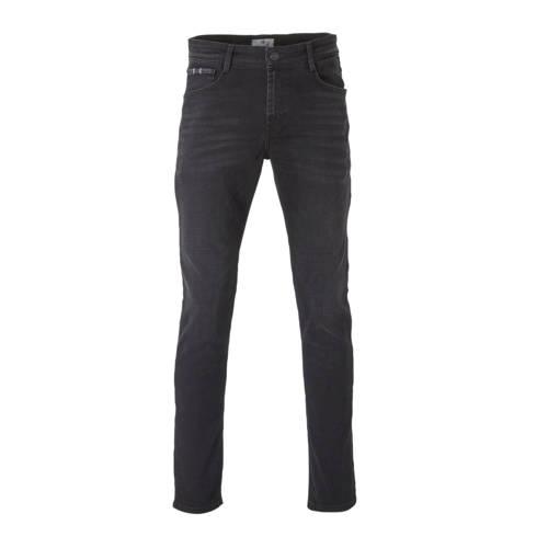 LTB slim fit jeans blackheart