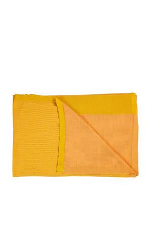 plaid Citrus (130x170 cm)